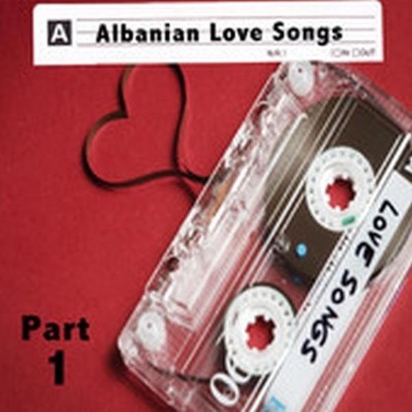 Music of Albania - Wikipedia