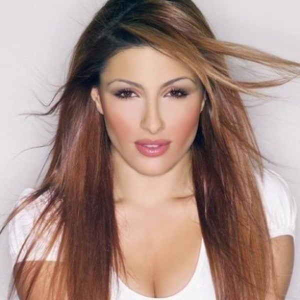 Helena paparizou ok lyrics