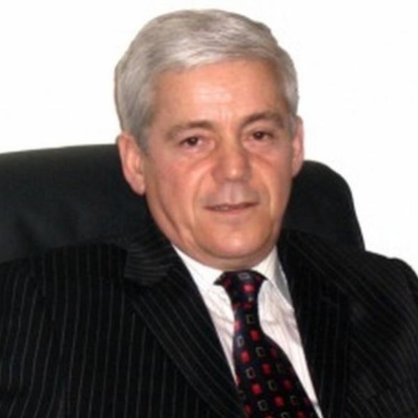 Mehmet Bislimi :: Biografia