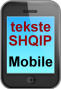 TeksteShqip Mobile Version